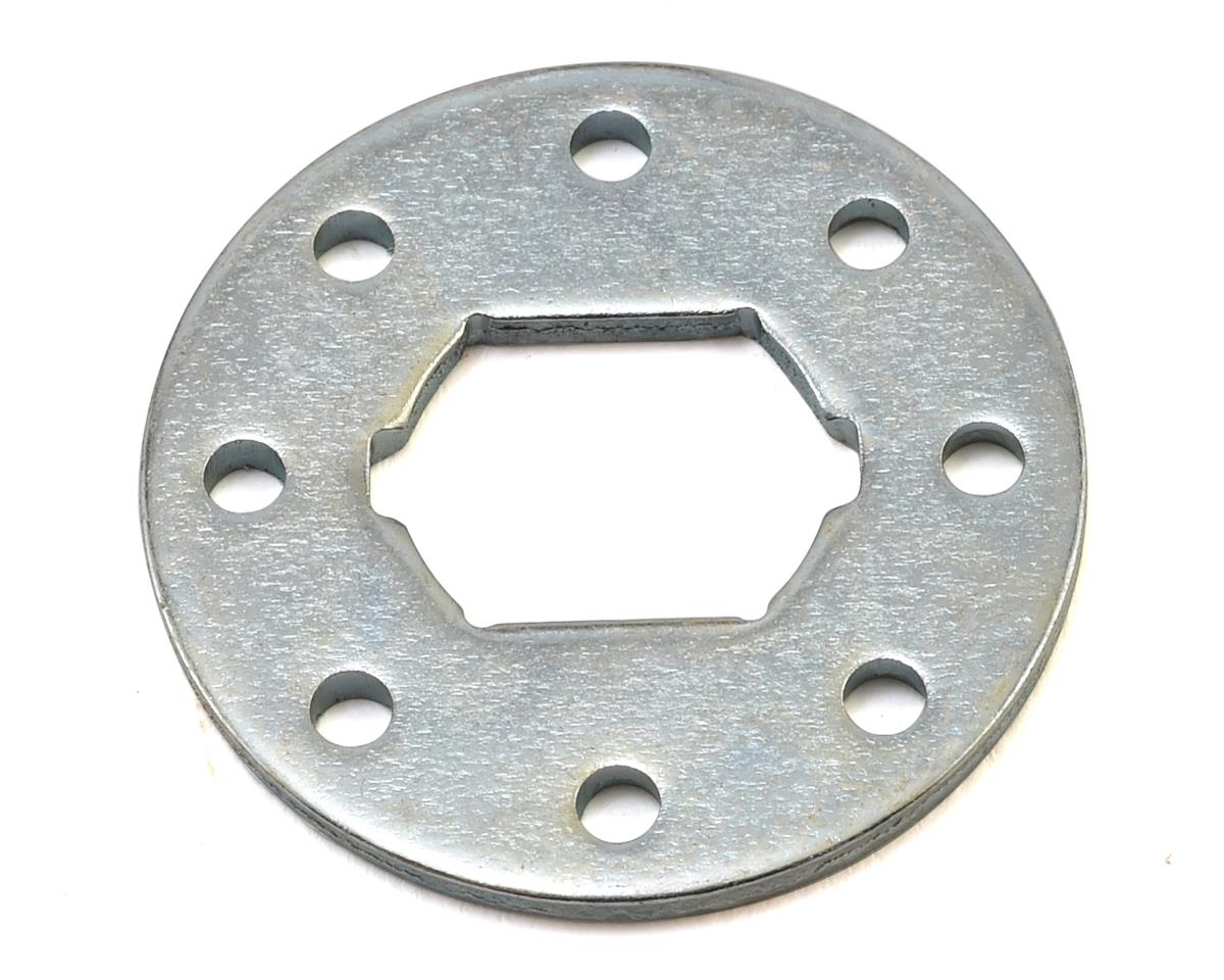 HPI Disk Brake