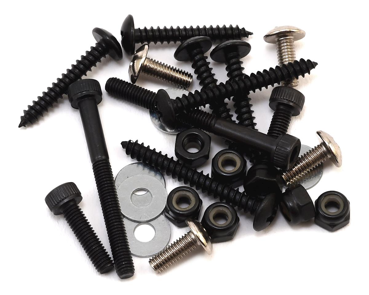 HPI Trophy Truggy Rear Brace Screw Set