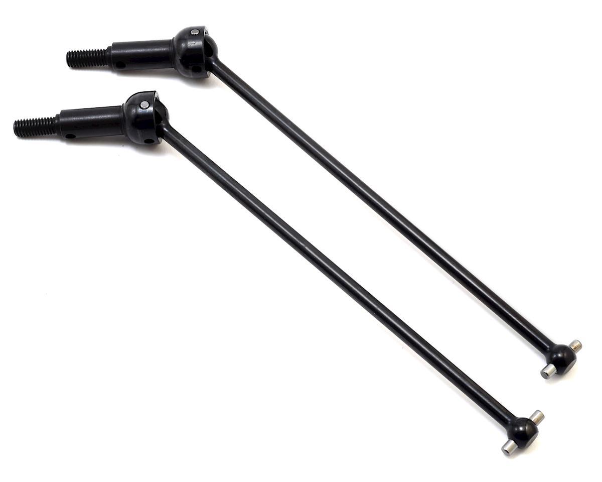 HPI Trophy Truggy Front Universal Driveshaft (2)