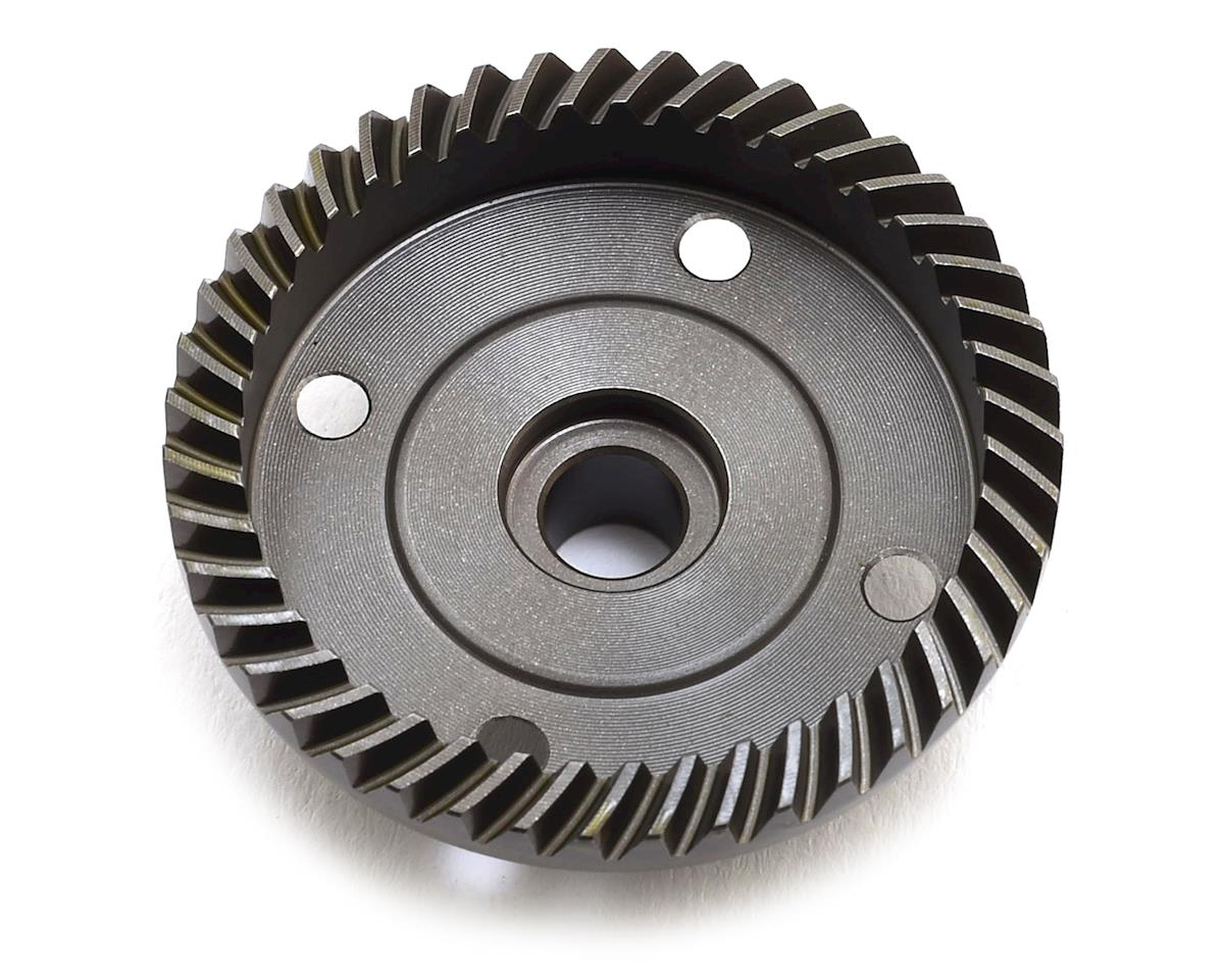 Spiral Differential Gear (43T) (Trophy Truggy/Buggy) by HPI Racing