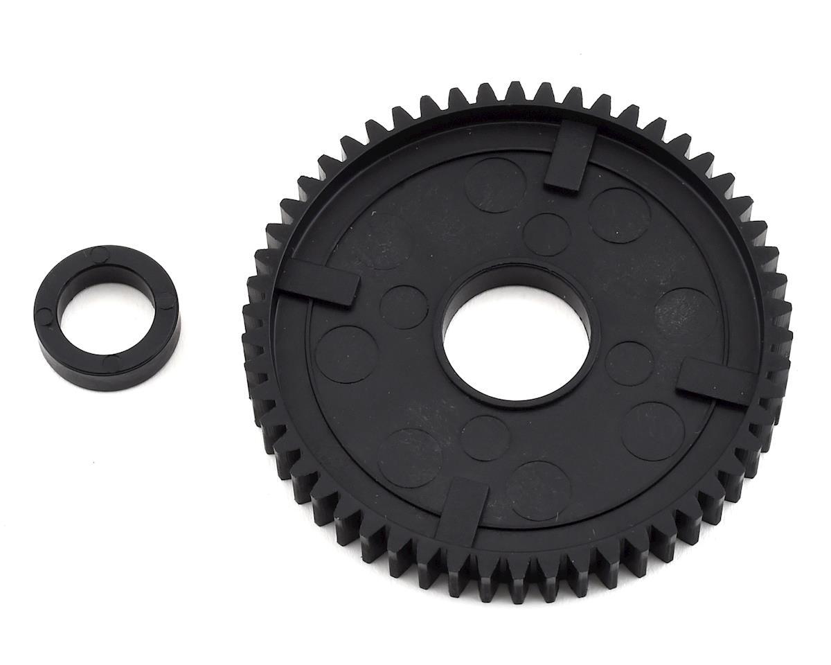HPI Bullet MT/ST Spur Gear (54T)