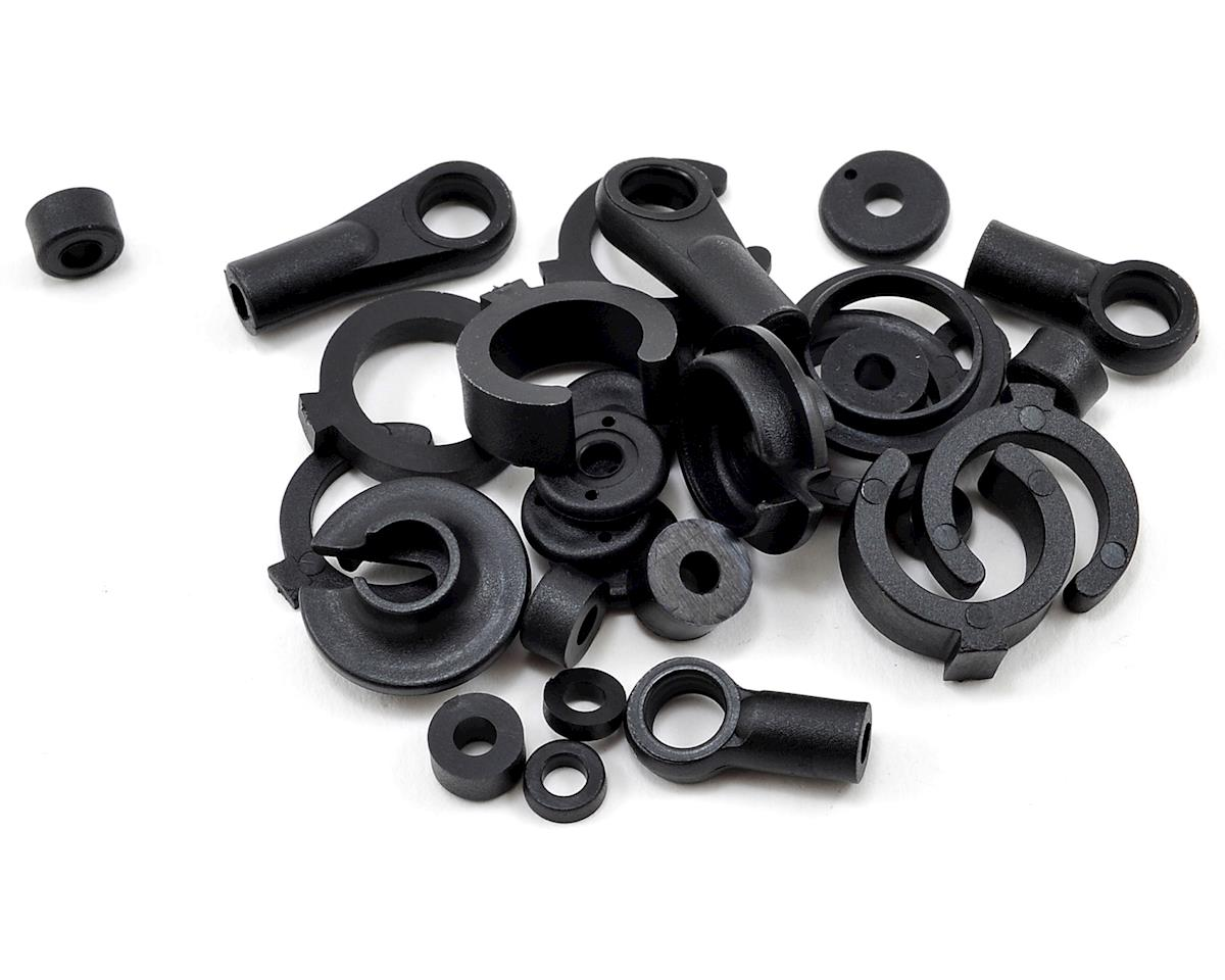 HPI Racing Shock Parts Set