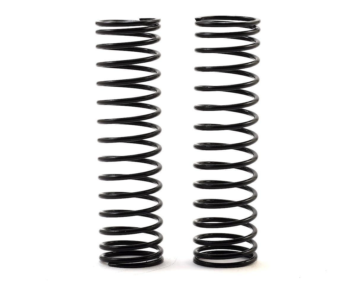 HPI Trophy Buggy Front Shock Spring (Black)