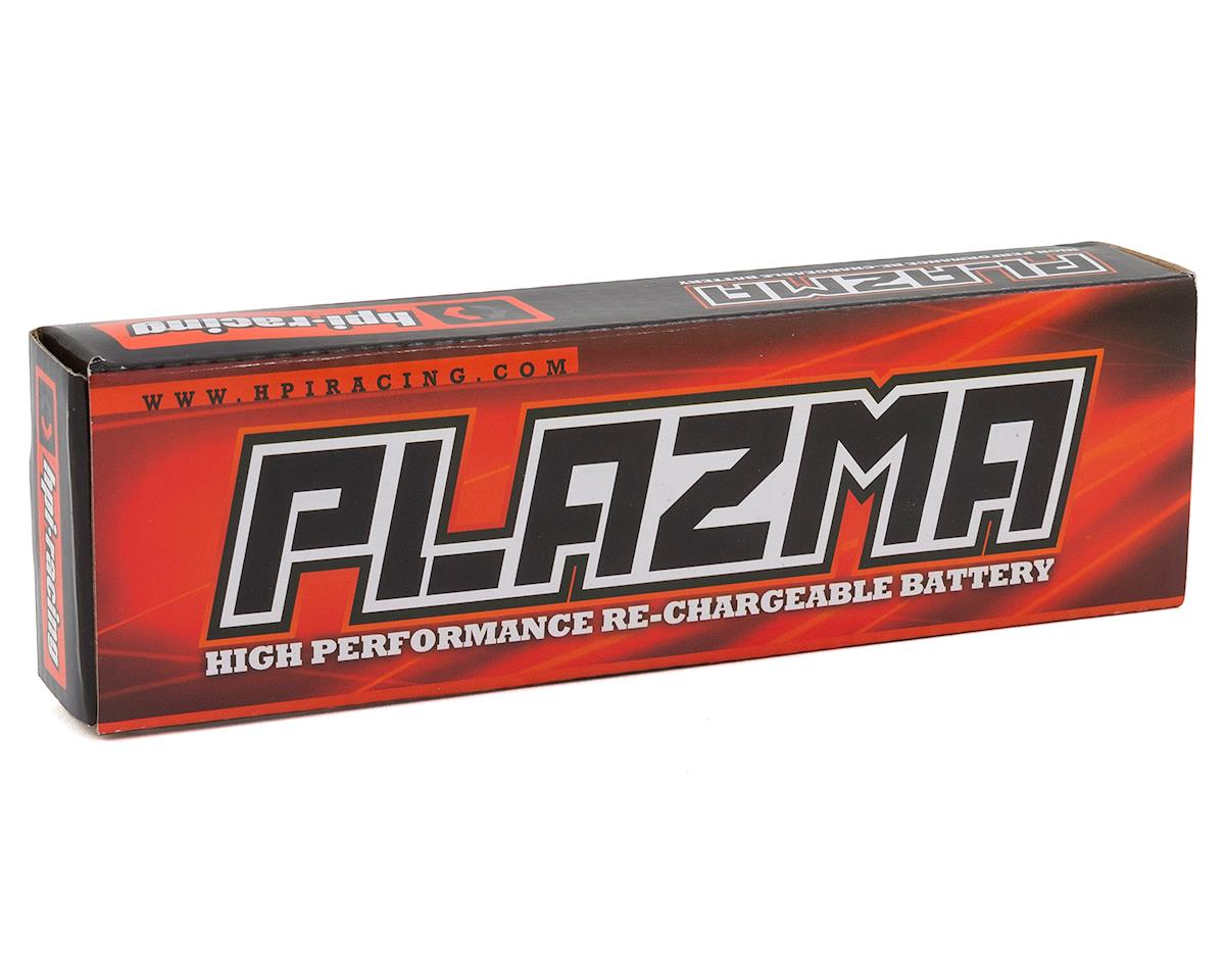HPI Plazma 6-Cell NiMH Battery Pack (7.2V/1800mAh)