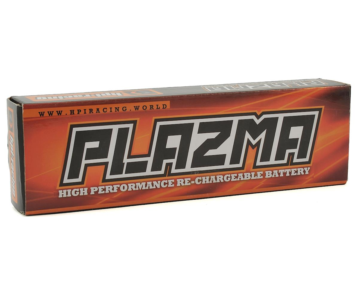 HPI Plazma 6-Cell NiMH Battery Pack (7.2V/2400mAh)