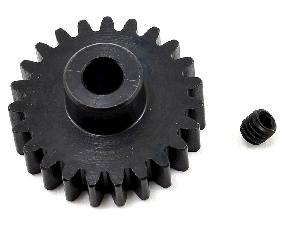 HPI 5mm Bore Steel Mod 1 Pinion Gear (23T)