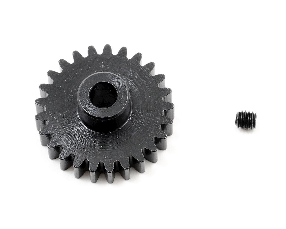 HPI Racing Steel Mod 1 Pinion Gear w/5mm Bore (25T)