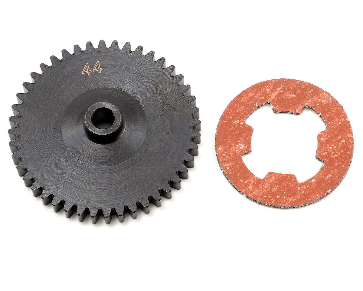 HPI Racing 44T Heavy Duty Spur Gear