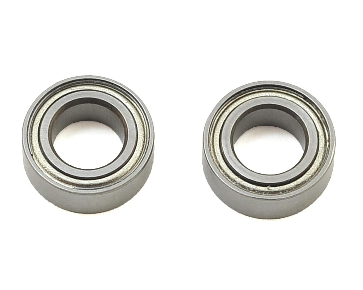 6x11x4mm Ball Bearing (2) by HPI