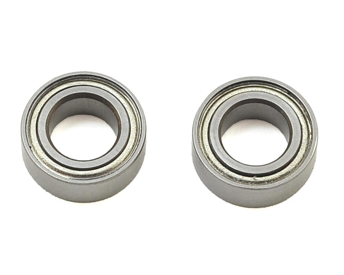 HPI 6x11x4mm Ball Bearing (2)