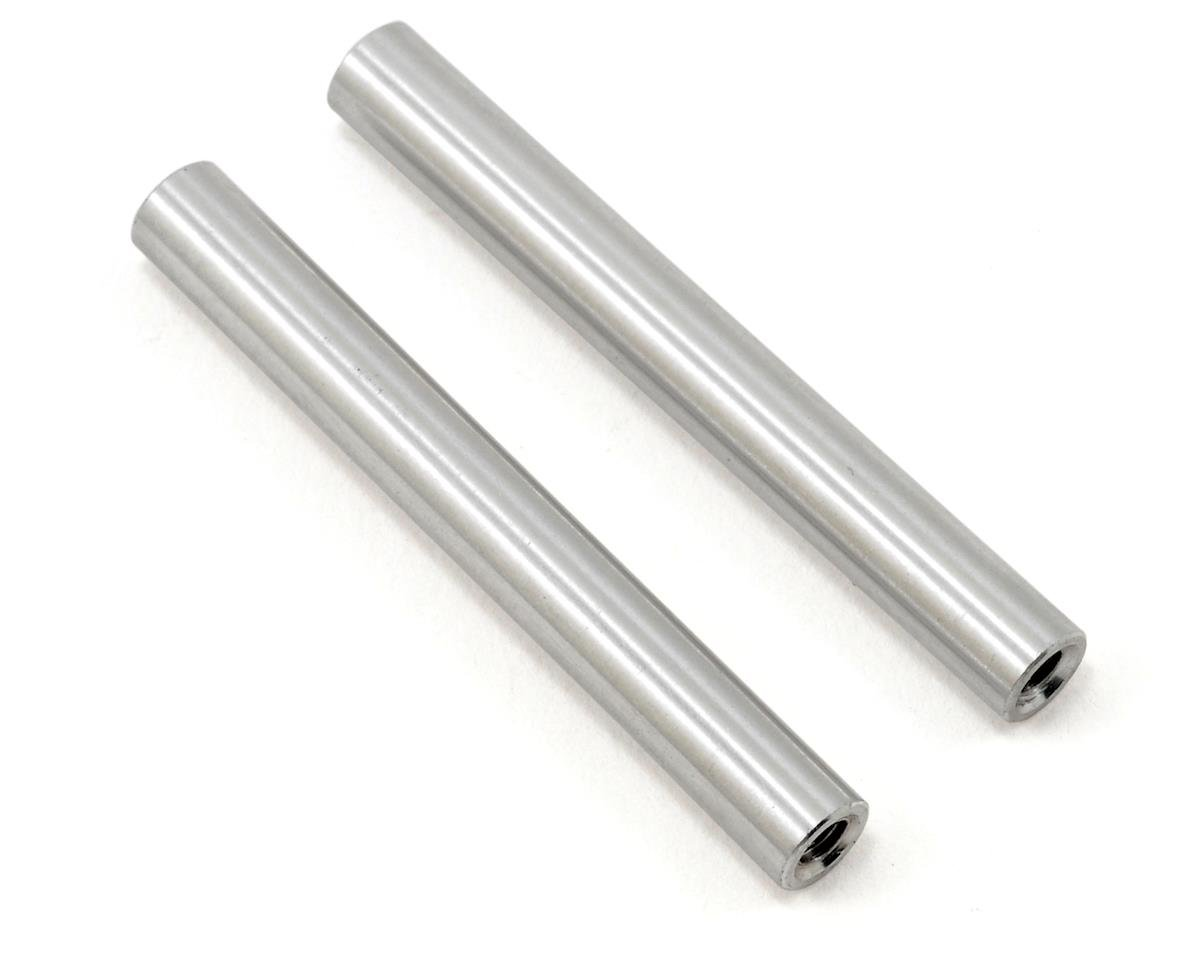 HPI Racing 3x5x42mm Bumper Shaft (2)