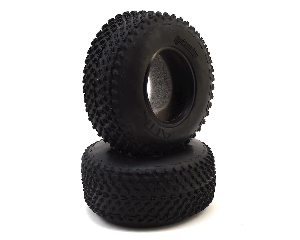 HPI Blitz Attk 1/10 Short Course Truck Tire (2) (D Compound)