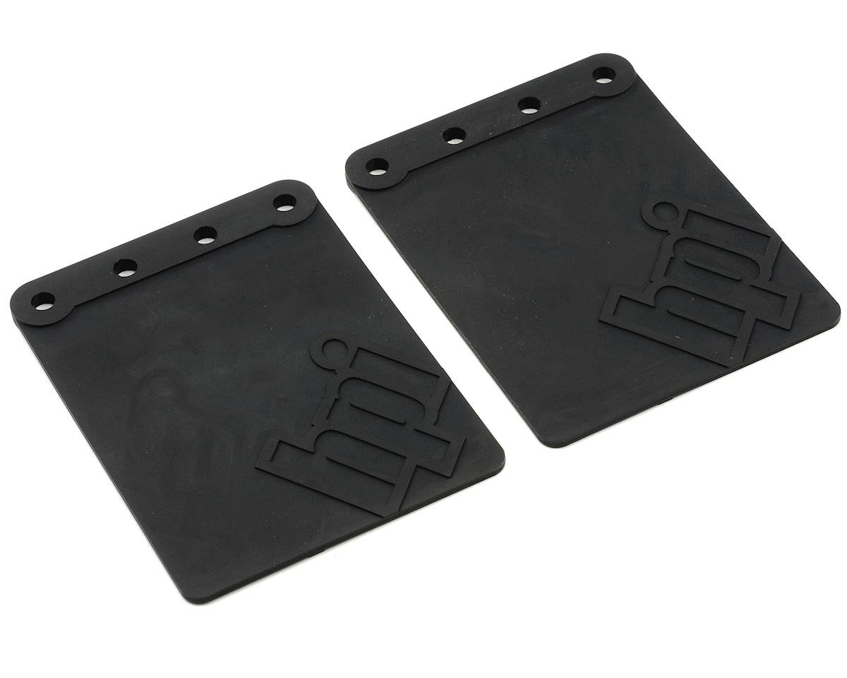 HPI Mud Flap Set (2)