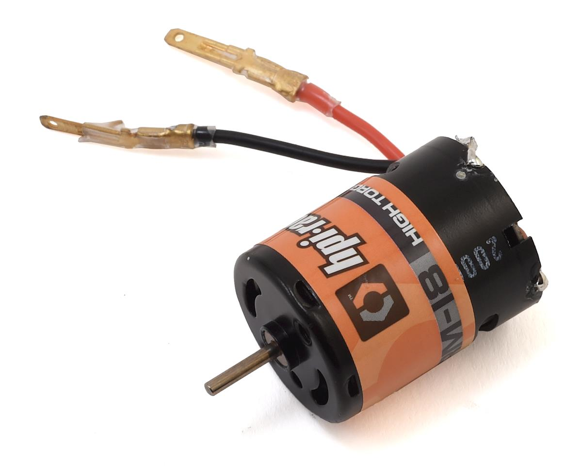 Mini Recon RM-18 Motor (21T) by HPI