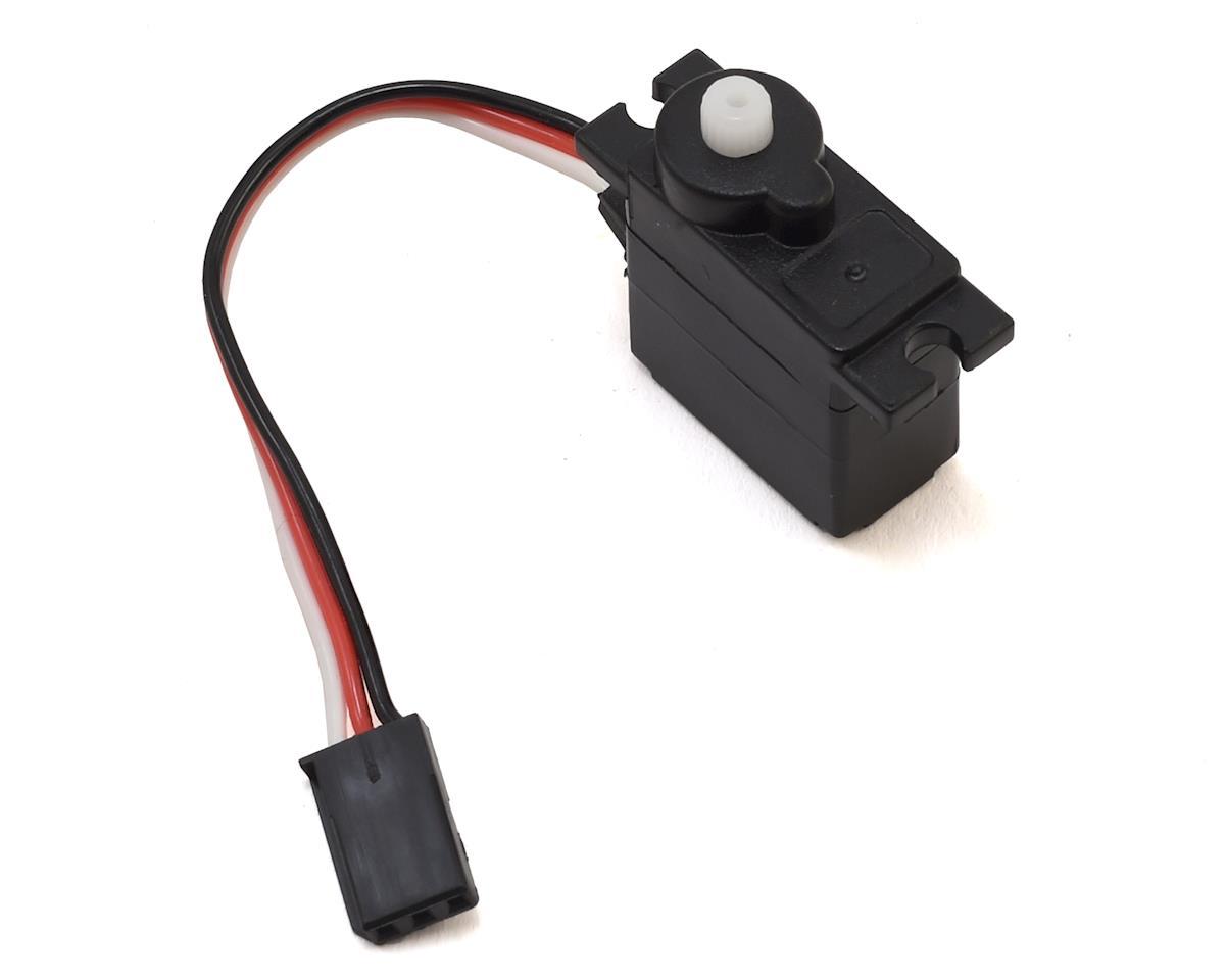 HPI SM-1 Micro Servo