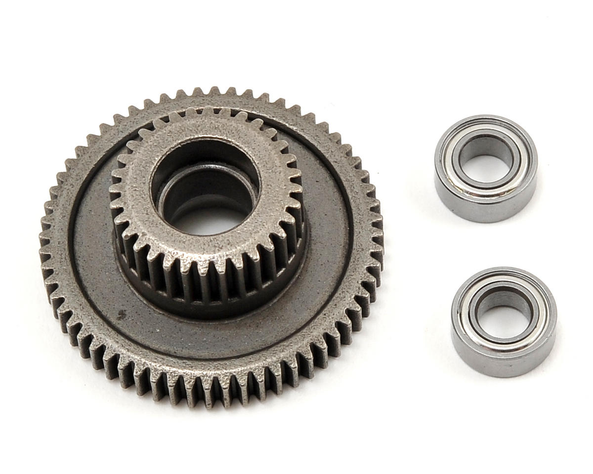 HPI Racing Savage XS Flux 32T-60T Idler Gear