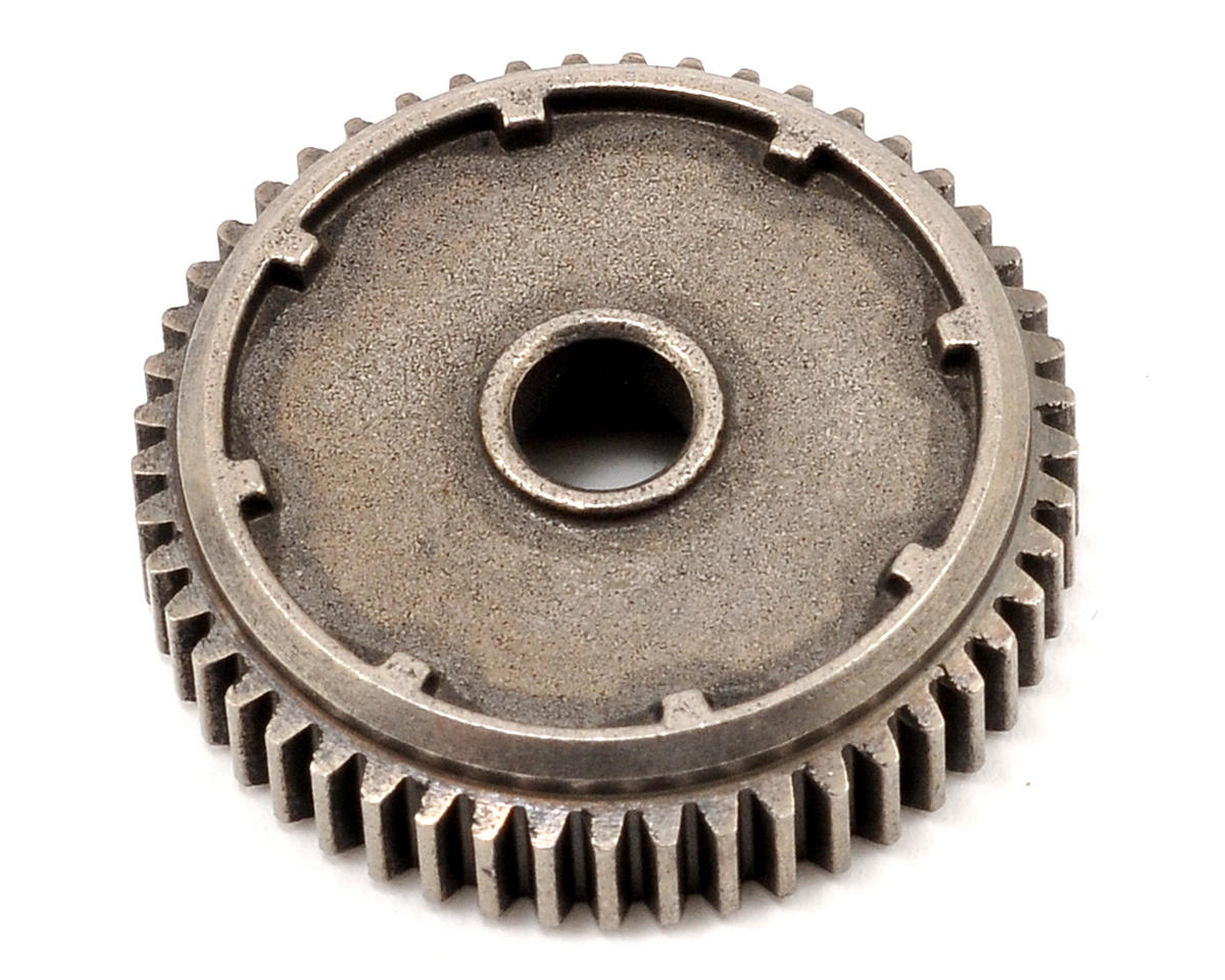 HPI Racing Savage XS Flux 49T Drive Gear