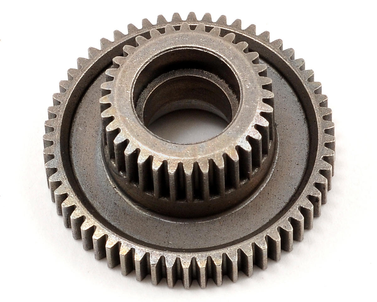 HPI Racing Savage XS Flux 32T-56T Idler Gear
