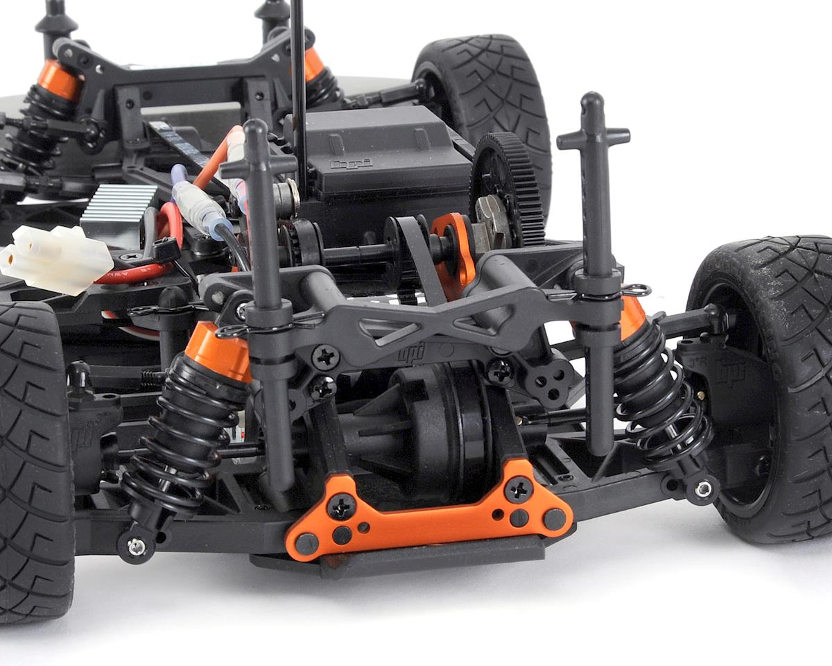 Sprint 2 Sport RTR by HPI