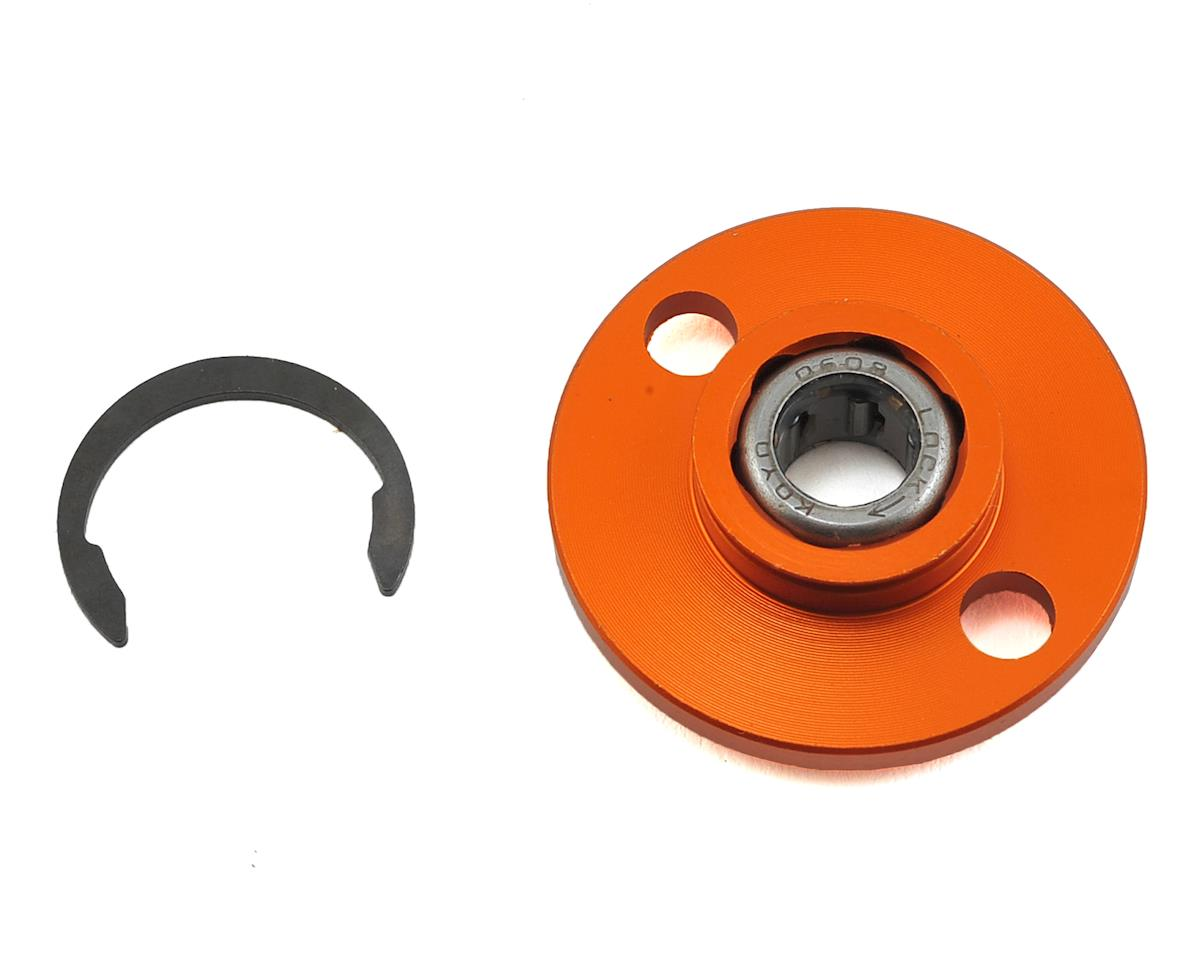 Heavy Duty 1st Gear Adapter (Orange/Nitro 2 Speed) by HPI