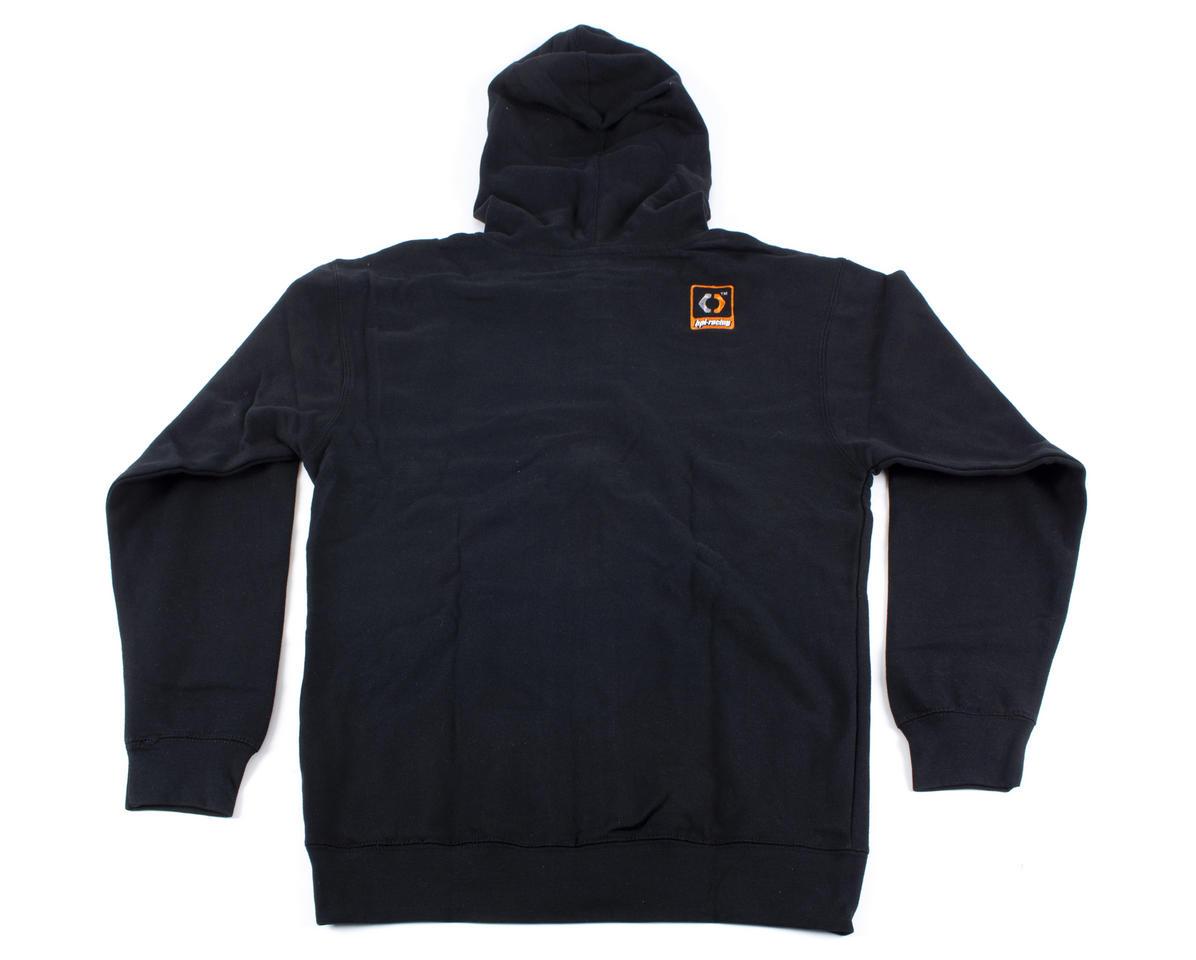 HPI Racing Hex Hoodie Sweatshirt