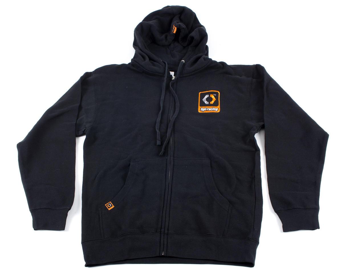 HPI Racing Hex Hoodie Sweatshirt (X-Large)
