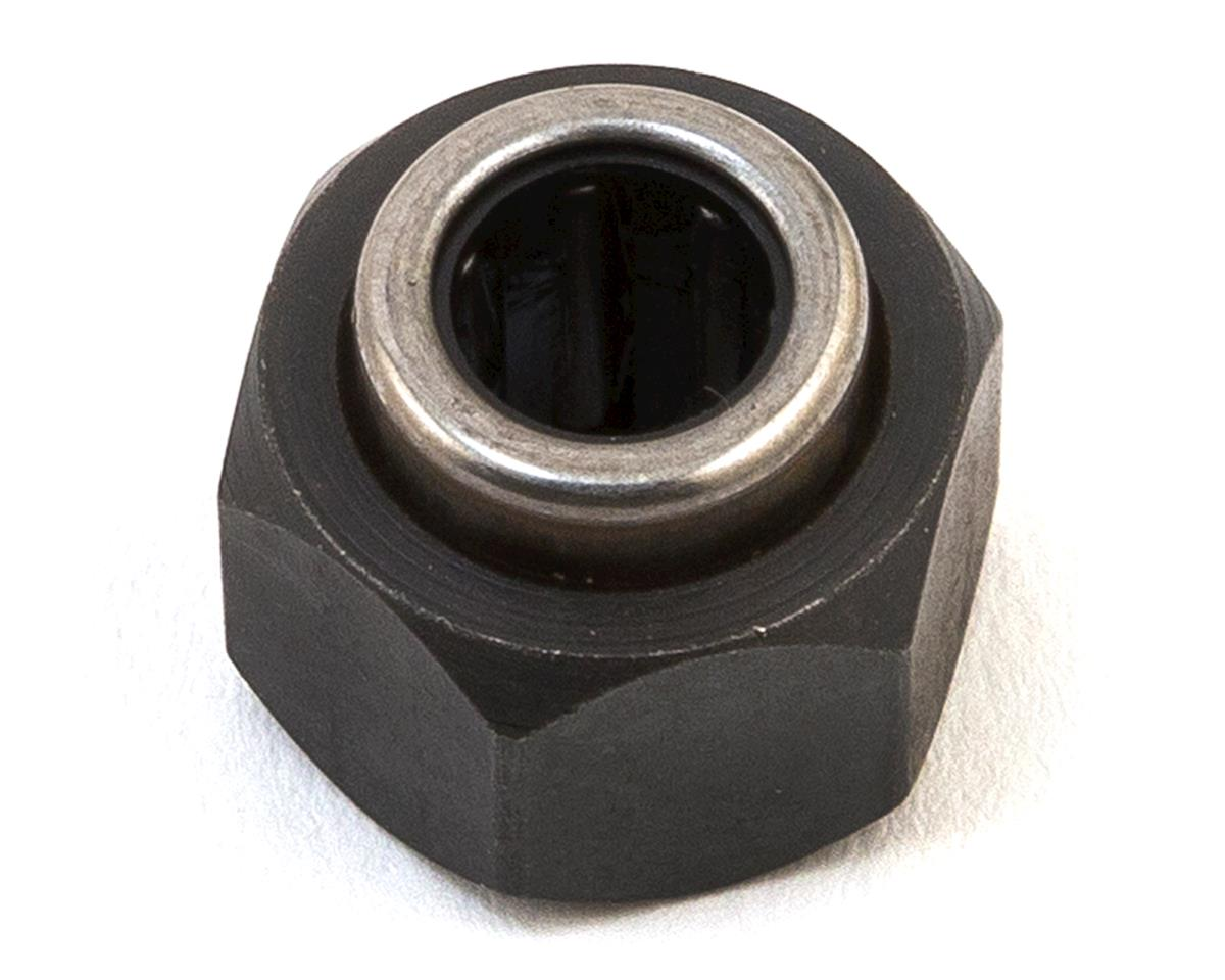 HPI One-Way Bearing 14mm Hex Pullstart/Rotostart