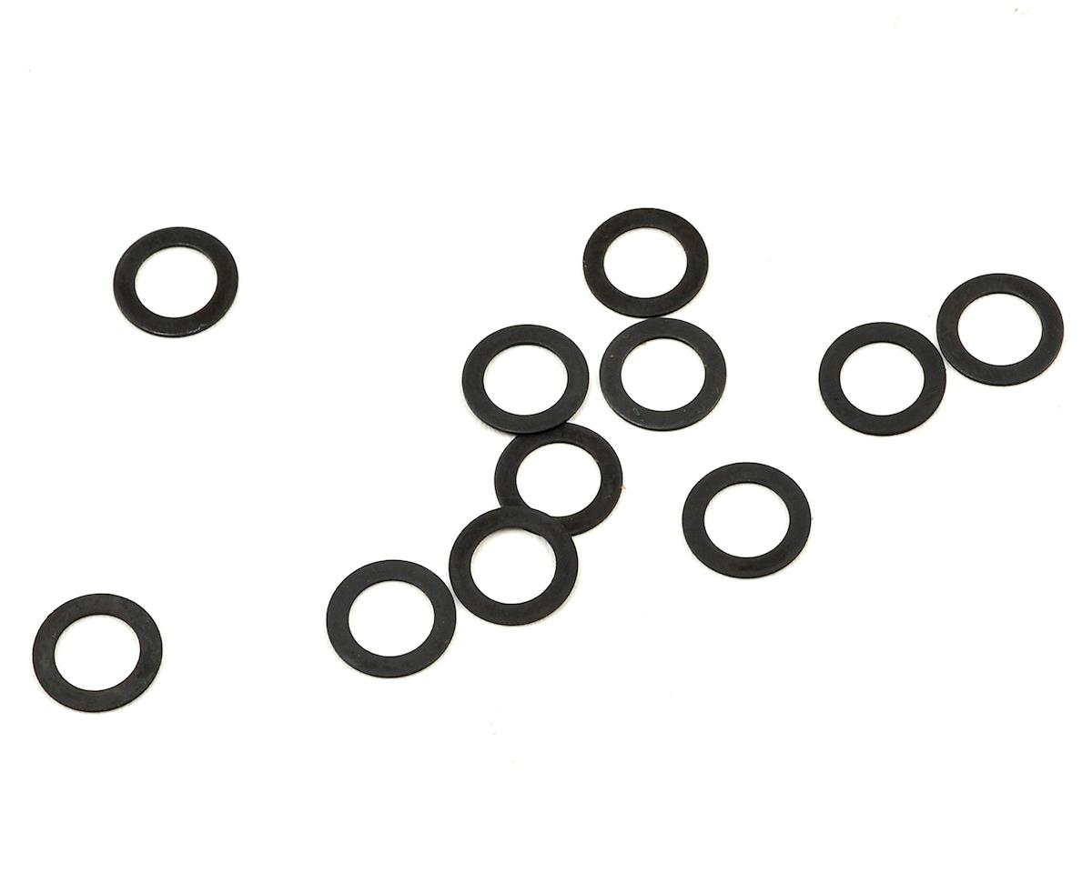 5x8x0.3mm Washer (10) by HPI