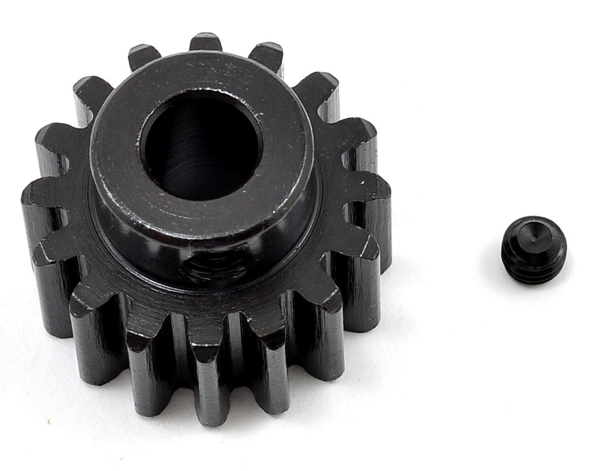 HPI Racing Heavy-Duty Mod 1.5 Pinion Gear w/8mm Bore (16T)