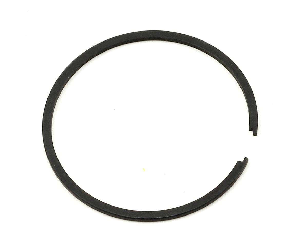 HPI 1.0mm Piston Ring (23cc)