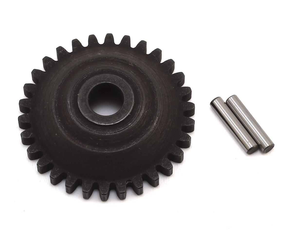 HPI Steel MOD1 Idler Gear (30T)