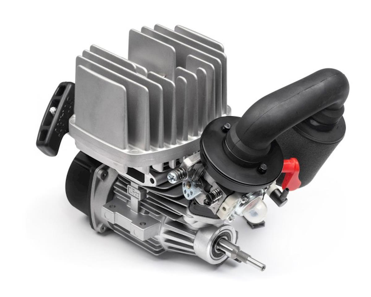 HPI Octane 15cc Gasoline Engine