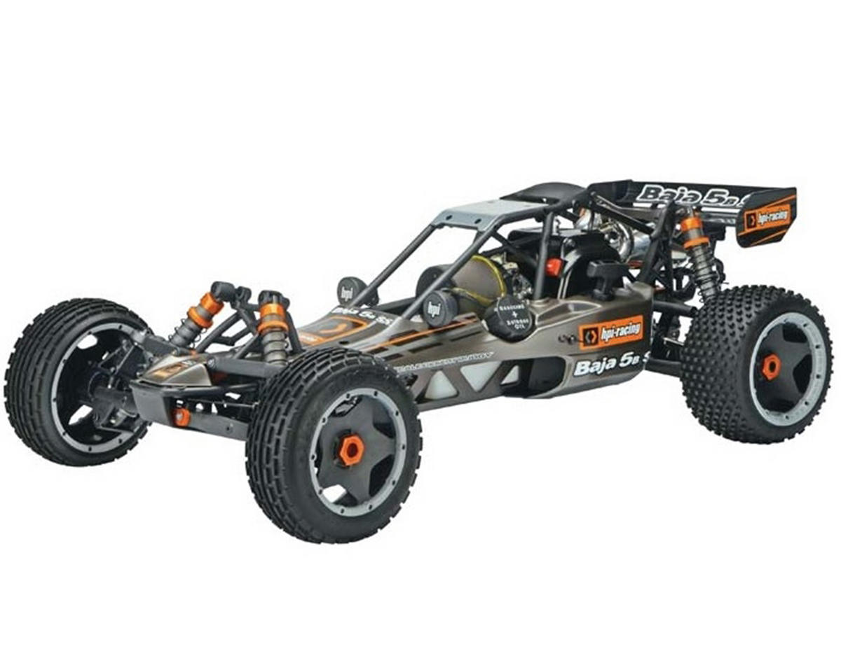 HPI Racing Baja 5B SS 2.0 2014 1/5 Buggy Kit