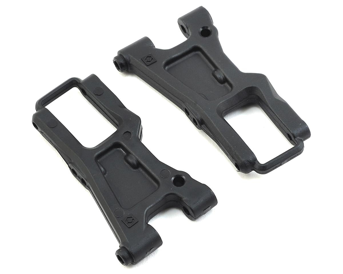 HPI Sport 3 Front Suspension Arm Set