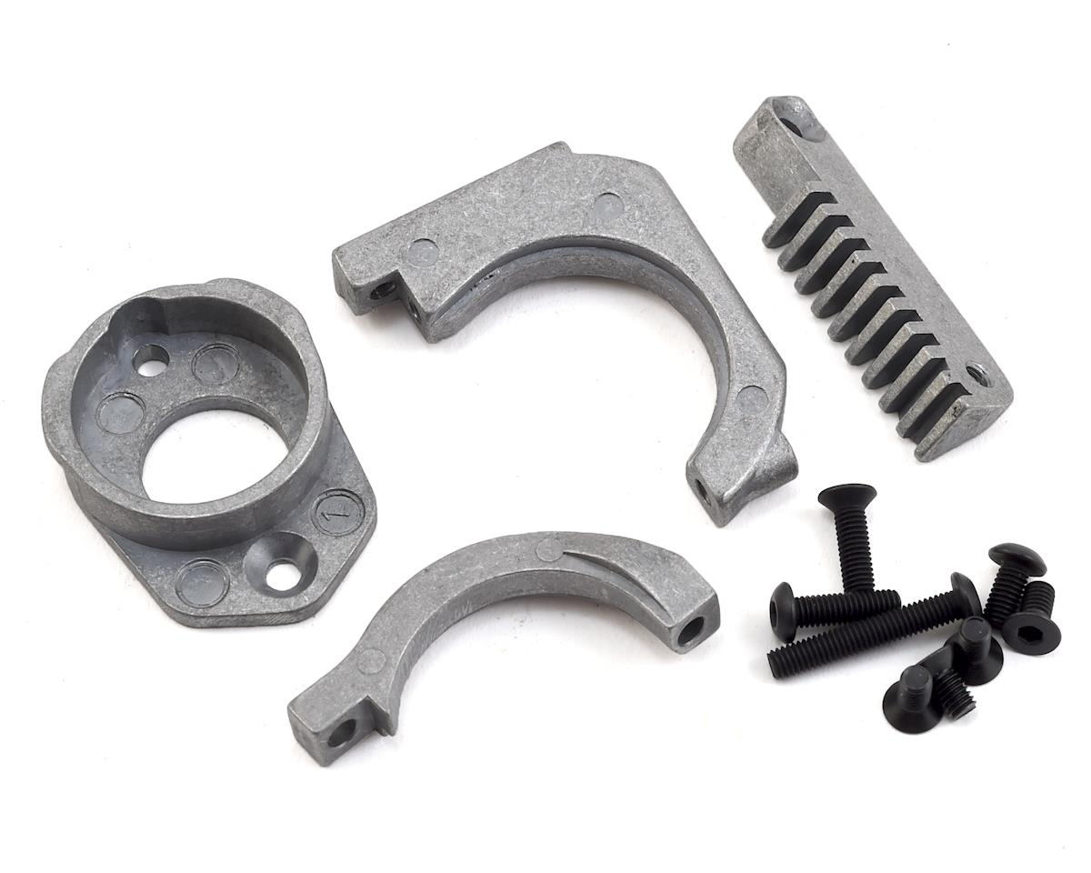 HPI RS4 Sport 3 Motor Mount Set