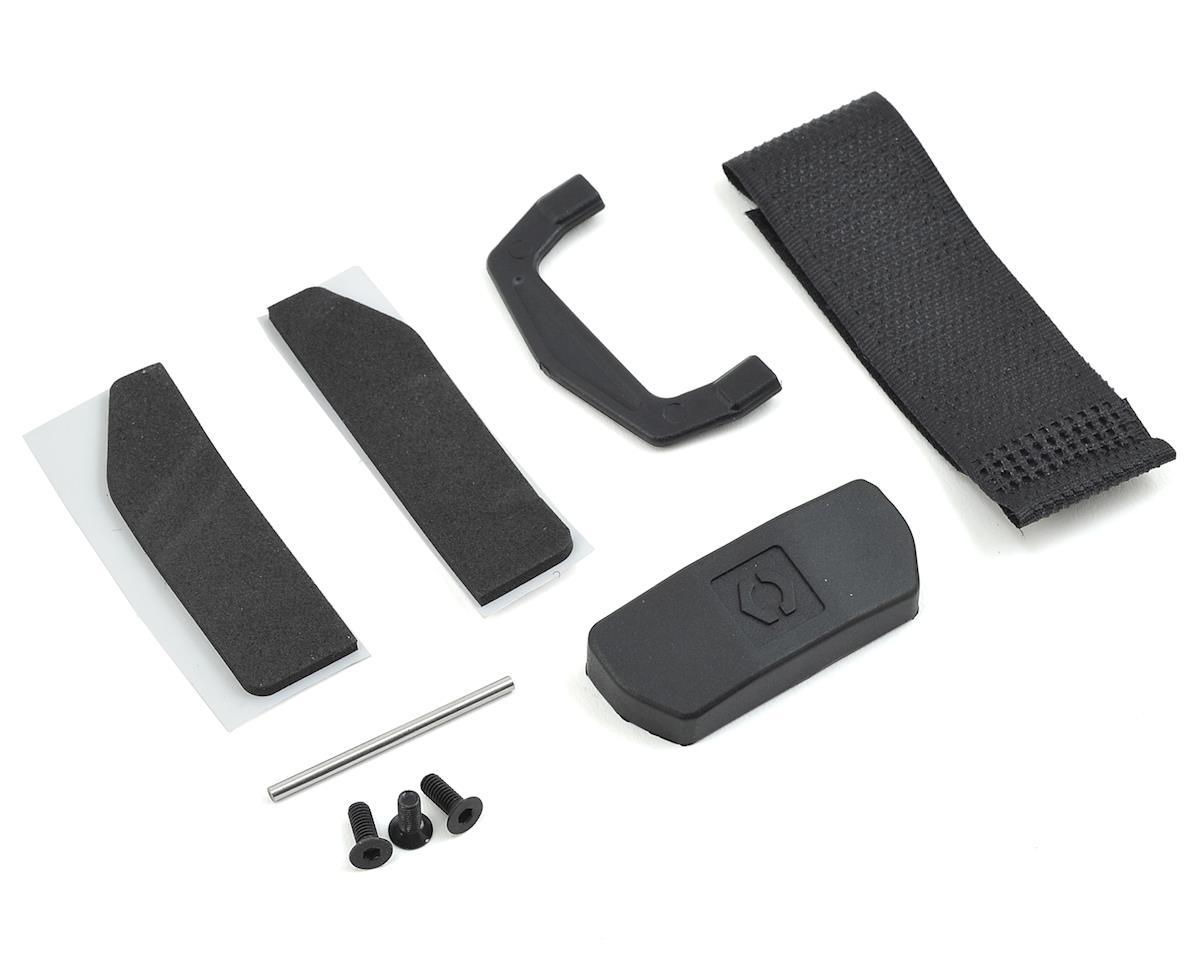 HPI Sprint 3 Sport Battery Strap Set