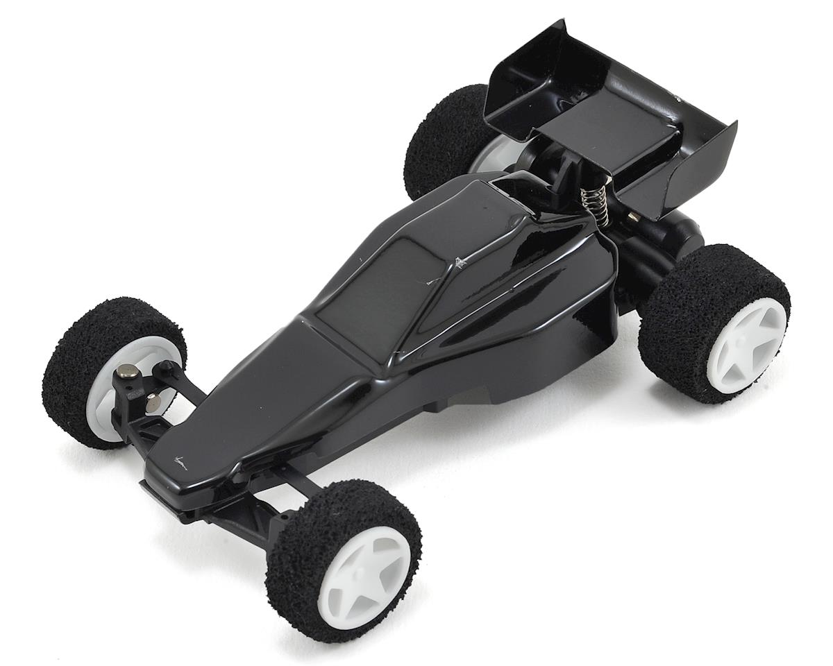 Baja Q32 RTR 2WD Electric Micro Buggy
