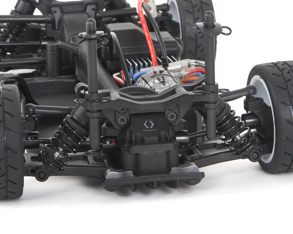 HPI Racing Sport 3 RTR