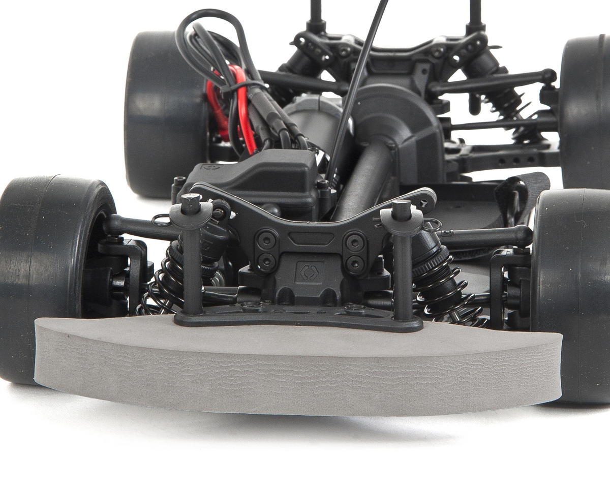 HPI Racing Sport 3 Flux RTR 1/10 Touring Car