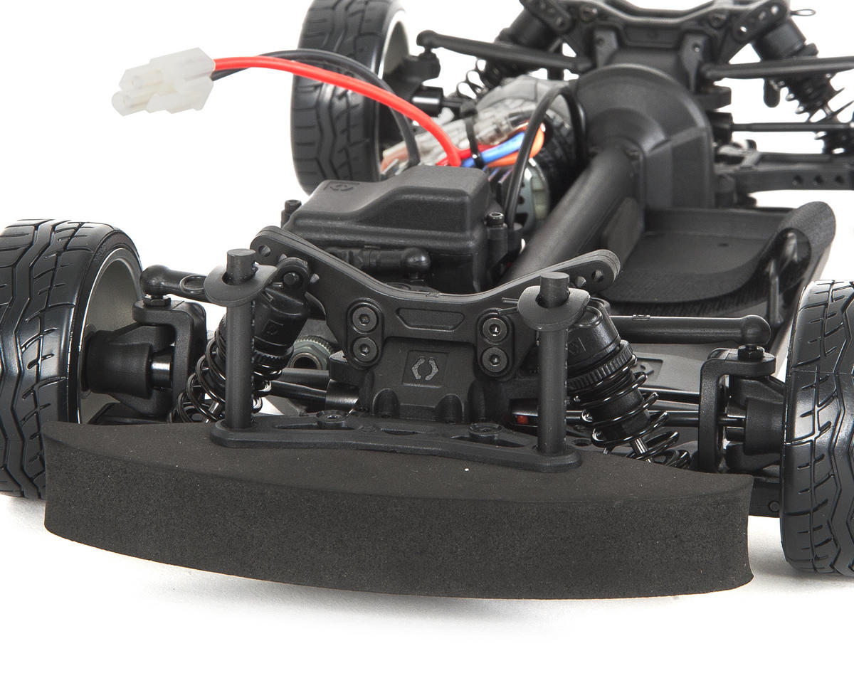 HPI Racing Sport 3 Drift RTR