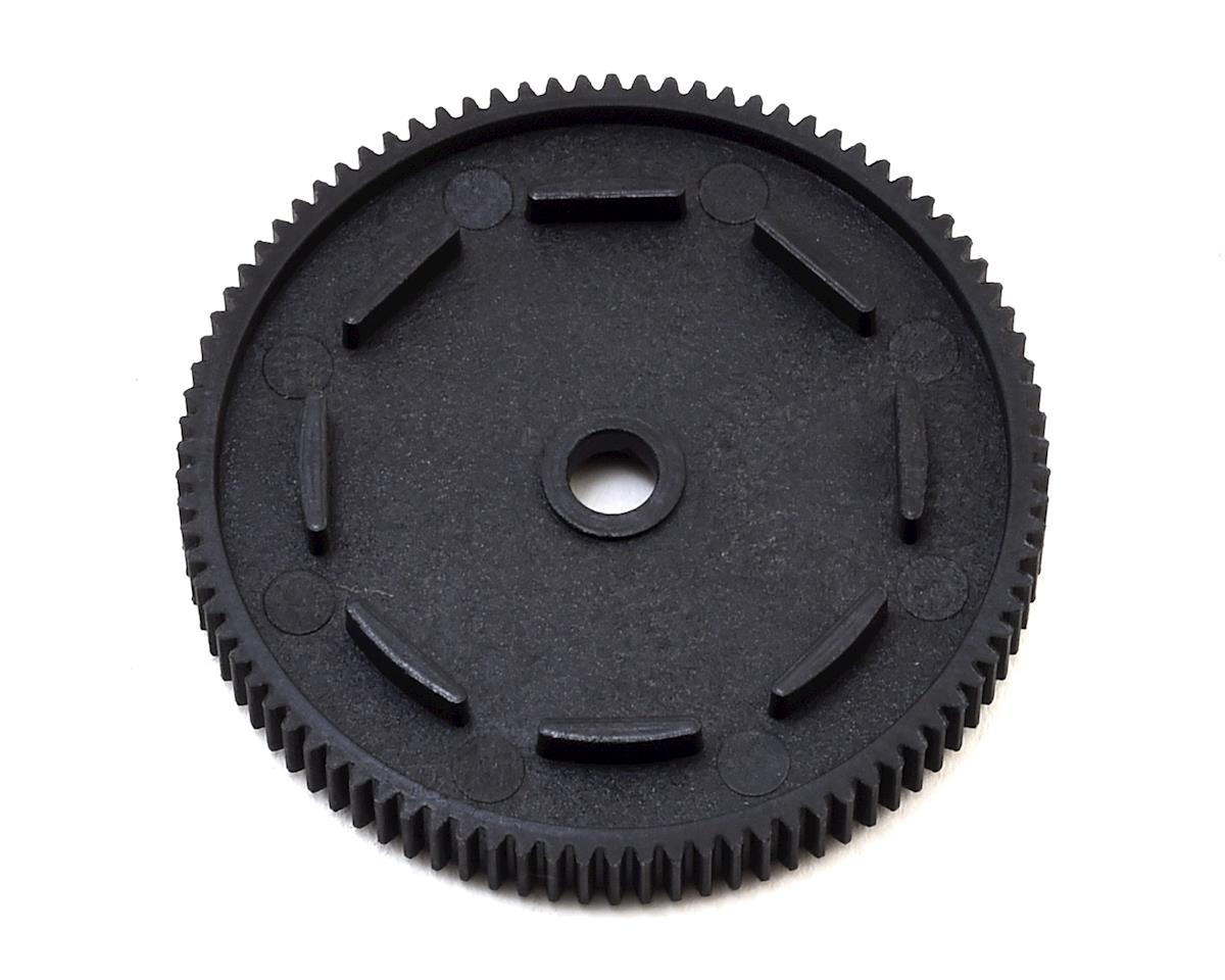 HPI Jumpshot SC 48P Spur Gear (90T)