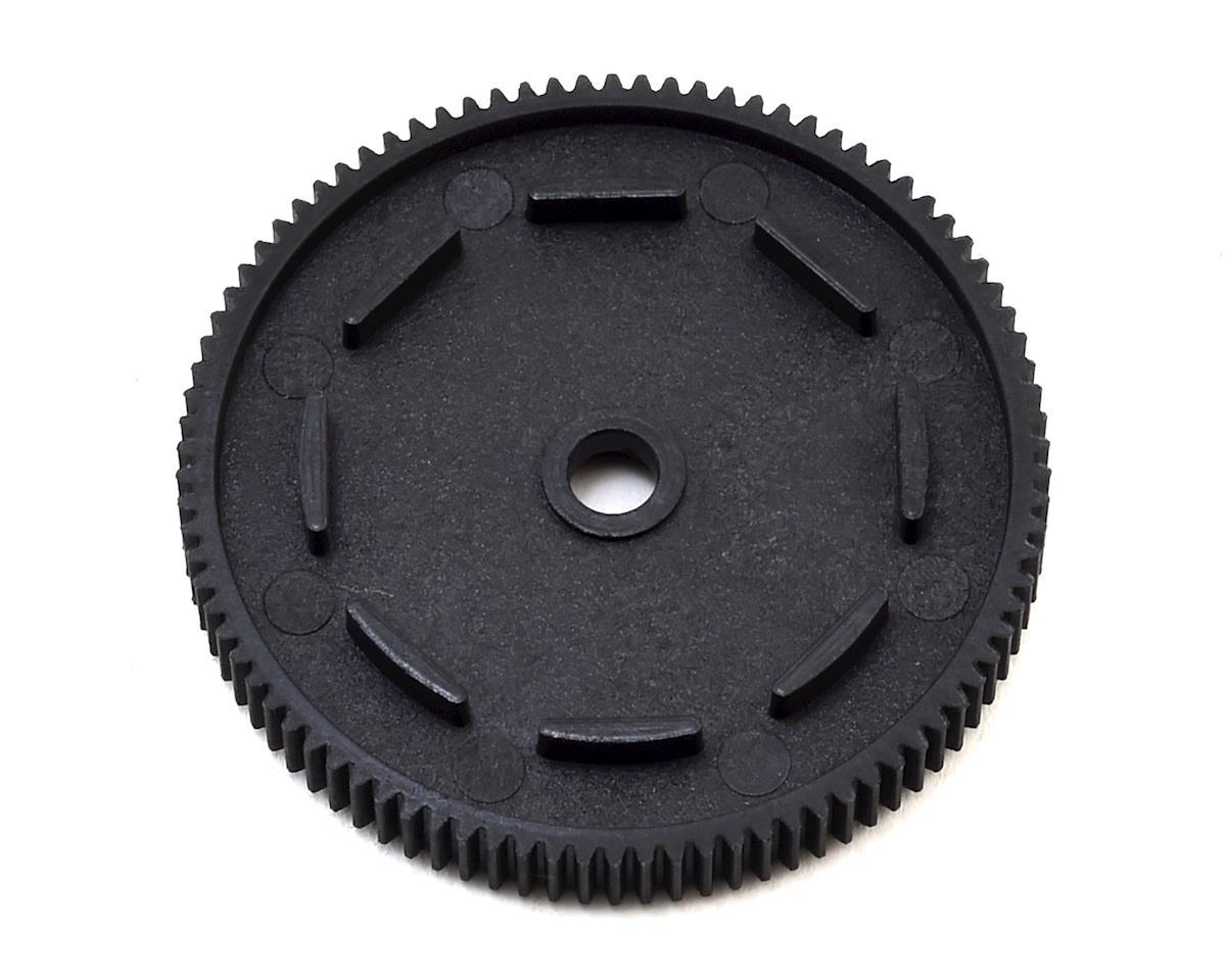 HPI Jumpshot 48P Spur Gear (90T)