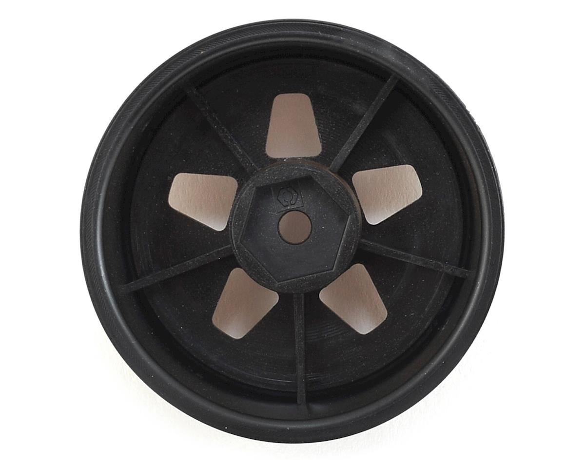 HPI 12mm Hex 52x31mm Tarmacr40 1/10 Wheel (Bronze) (2) (+15mm Offset)