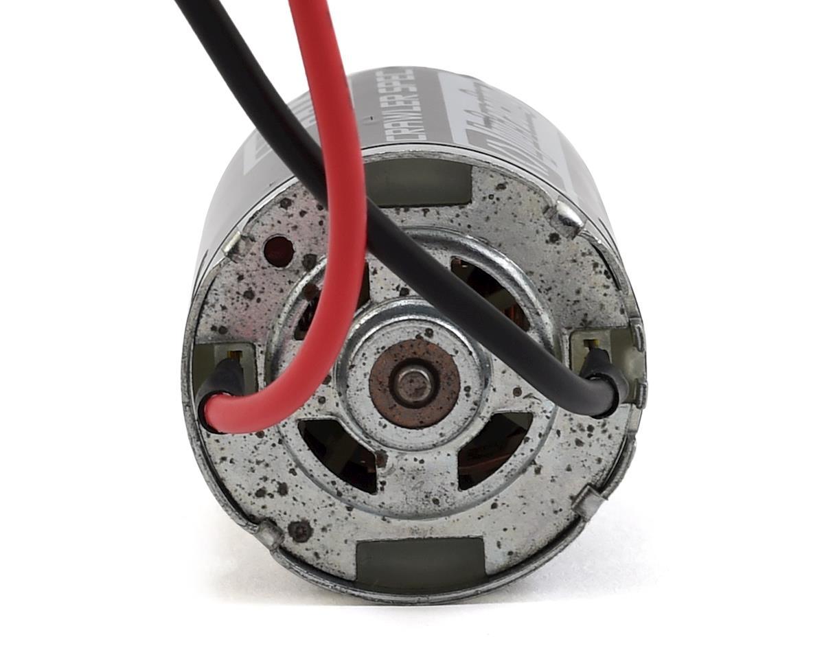 HPI Venture Crawler Spec Brushed Motor (35T)