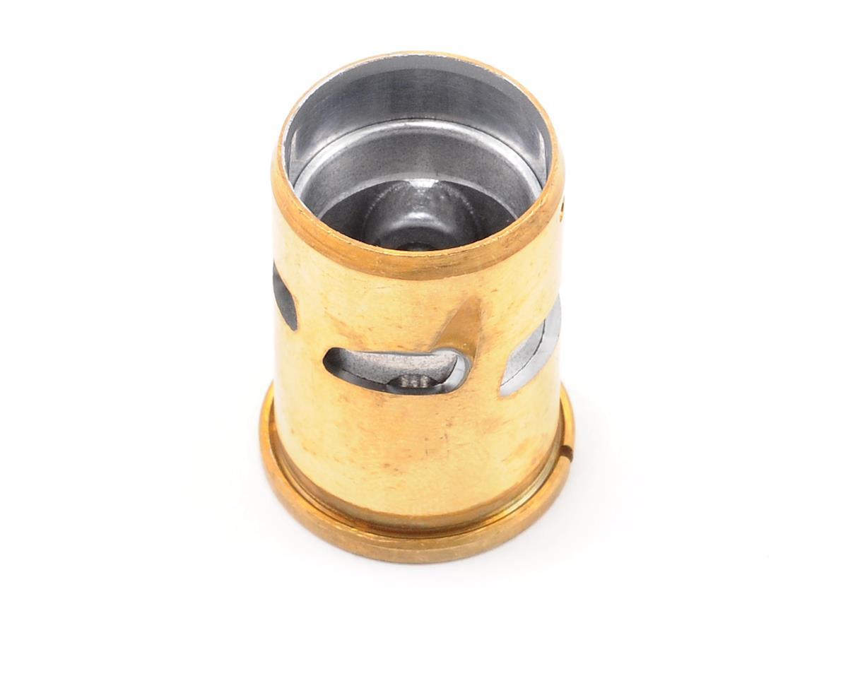 HPI Cylinder/Piston Set F4.1