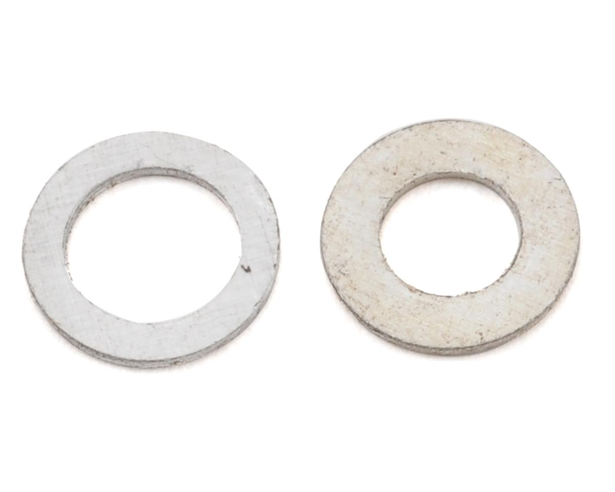 HPI Fuel Line Fitting Washer Set (2)