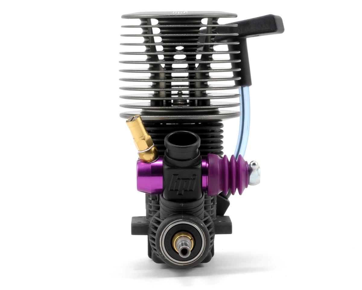 HPI Nitro Star F4.6 Monster Truck Engine w/Pullstart