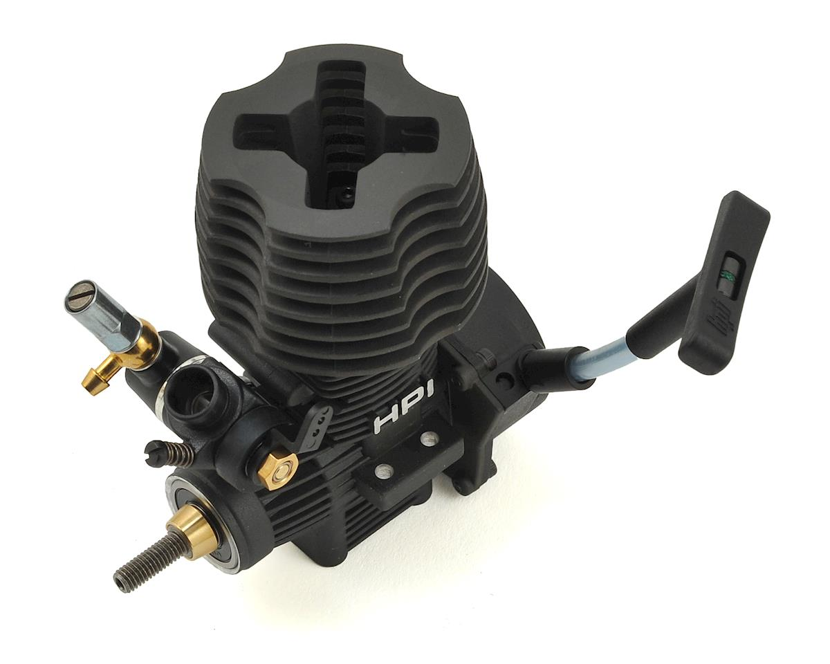 HPI Nitro Star T3.0 .18 Engine