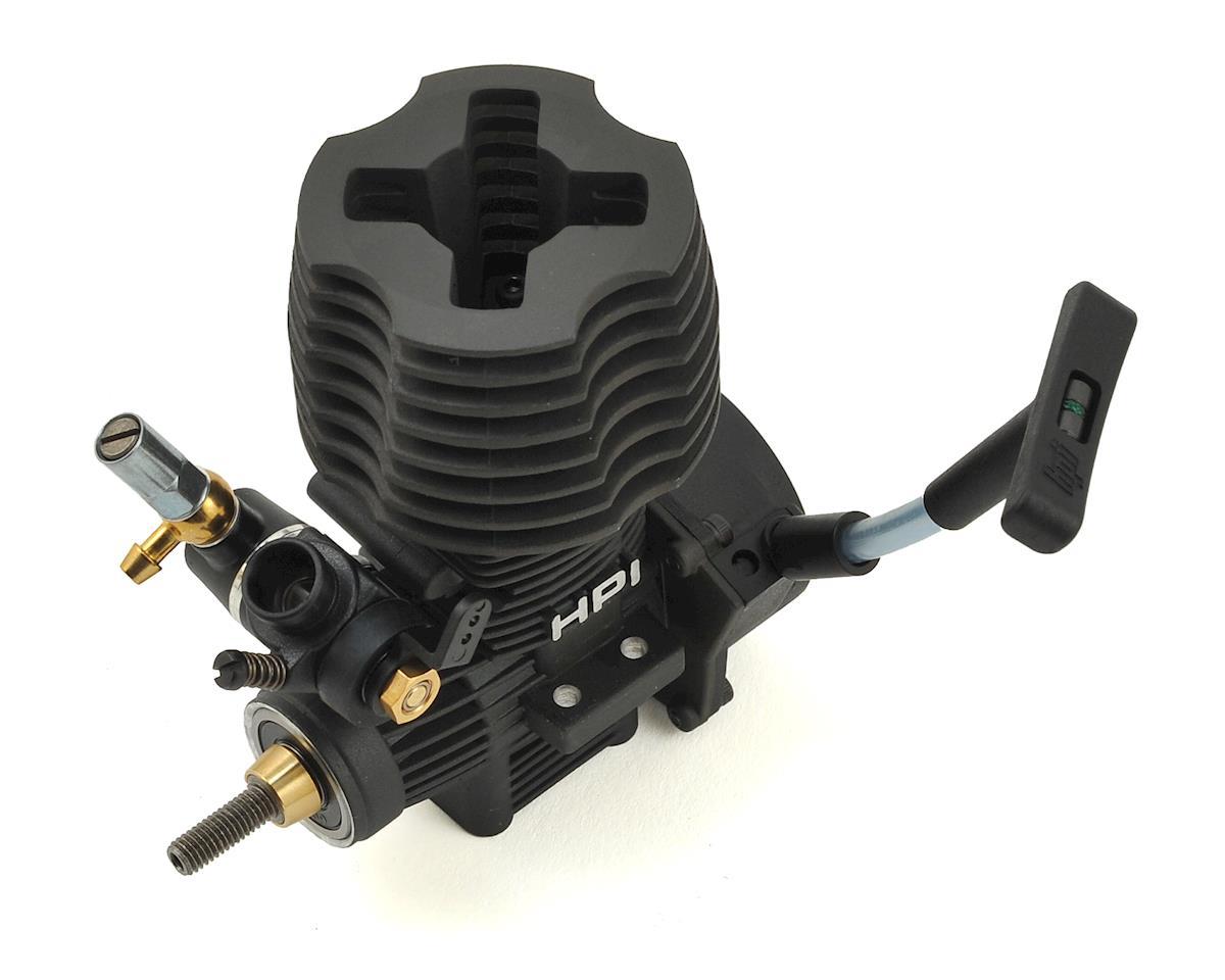HPI Nitro Star T3.0 .18 Engine