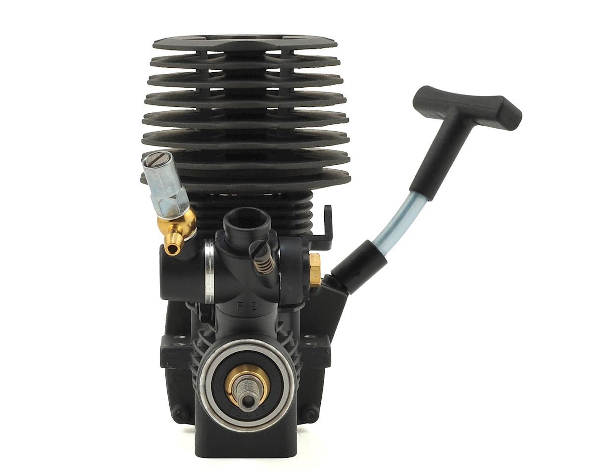 Nitro Star T3.0 .18 Engine by HPI